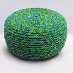modelos de puff como fazer puff de pneu u passo a passo e dicas the art of make well done pinterest diys and craft