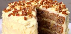 hummingbird cake FI whole cake crop