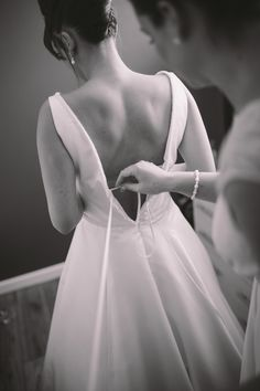 Lace up wedding dress photography Formal Dresses, Wedding Dresses, Our Wedding, Backless, Wedding Photography, Lace Up, Fashion, Dresses For Formal, Bride Dresses