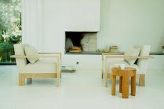 Møbel for Tonning tegnet av AS Scenario interiørarkitekter MNIL www.no Furniture Design, Table, Home Decor, Products, Decoration Home, Room Decor, Interior Design, Home Interiors, Desk