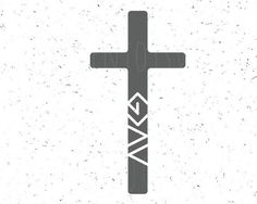 God is Greater than the highs and lows svg Cross svg God is Greater svg God SVG Christian SVG Religious SVG File Cricut Cut File silhouette - God is Greater than the highs and lows svg Cross svg God is Greater svg God SVG Christian SVG Relig - God Tattoos, Friend Tattoos, Great Tattoos, Future Tattoos, Body Art Tattoos, Small Tattoos, Tattoos For Guys, Sleeve Tattoos, Tatoos