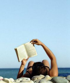 #reading #metime #lays Woman Reading, I Love Reading, Book Tv, Book Nerd, Books To Read, My Books, First Love, My Love, Library Books