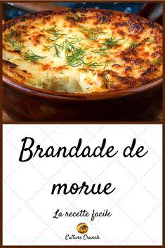 #cuisine #recettes #recetterapide #recettefacile #plats #poisson