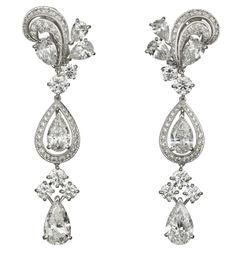 Las joyas de Wallis                                                       …                                                                                                                                                                                 Más