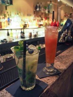 A Guide To The Nightlife In Amsterdam| Where's Mollie? A UK Travel and Lifestyle Blog
