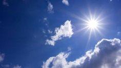 Με λίγες νεφώσεις και μικρή πτώση της θερμοκρασίας ο αυριανός καιρός - Αναλυτικά η πρόγνωση