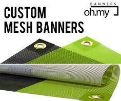 #Banner#Banners#Custombanner#Meshbanner#meshbanners#lasvegas#lasvegasthebestbannercompany#convention#conventionbanner#lasvegasconventionbanner