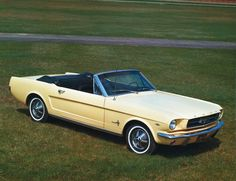 Ford-Mustang-Covertible.jpg 800×615 pixels