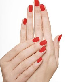 9 Tips for Soft, Beautiful Hands