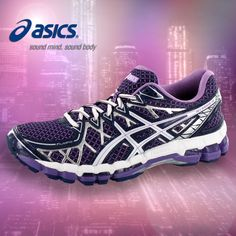 This is my city #asics #shoes #running #repint  check out more styles at www.shoecity.com Asics Shoes, Running Shoes, City, Sneakers, Check, Women, Style, Fashion, Runing Shoes