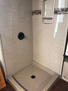 Onyx Shower, Bathroom Ideas, Sink, Home Decor, Sink Tops, Vessel Sink, Decoration Home, Room Decor, Sinks