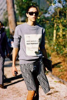 "hello-fashionstuff: ""hello-fashionstuff —> personal & street style """