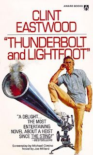 The best Clint Eastwood movie that you have probably never seen.