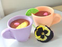 teacup-soap-mothers-day-soap-lemon-tea