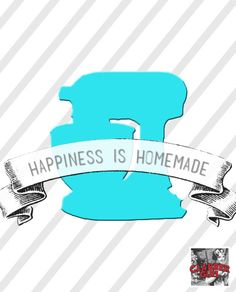 Repin if you agree! #baking #happiness #homemade #inspiration #quote