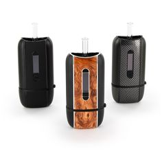 the Ascent Vaporizer is a portable vaporizer from the DaVinci vaporizer company,which offers many products for vapers,Ascent Vaporizer is a herb vaporizer Vaporizer Reviews, Herb Vaporizer, Portable Vaporizer, Nespresso, Coffee Maker, Kitchen Appliances, Design, Coffee Maker Machine, Cooking Ware