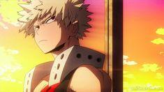 Hero Academia Characters, My Hero Academia Manga, Boku No Hero Todoroki, Dance Remix, Late Birthday, Hero Costumes, Ichimatsu, New Wallpaper, Boku No Hero Academy