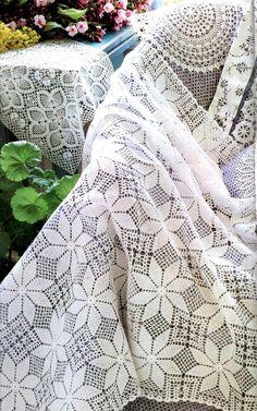 De magistral belleza para la vestimenta del dormitorio mediante la secuencia aplicada de motivos