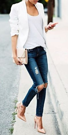 http://www.fenzyme.com/cute-casual-chic-outfits-2/