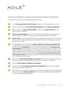Software Manager Resume New Grad Rn Resume Cover Letter  Resume  Pinterest  Rn Resume And .