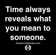 Looking for for real truth quotes?Check out the post right here for cool real truth quotes ideas. These hilarious quotes will make you enjoy. Daily Motivational Quotes, True Quotes, Great Quotes, Quotes To Live By, Inspirational Quotes, Happy Quotes, Truth Hurts, Relationship Quotes, Relationships
