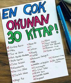 School Motivation, Study Motivation, Motivation Sentences, Summer Fun List, Life Hacks For School, Book Names, Study Hard, Study Notes, Galaxy Wallpaper