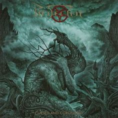 Protector – Cursed And Coronated | Metalunderground