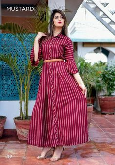 - Radha's Elegant Stylish Kurtas for Women - Jupe Designer Kurtis, Designer Dresses, Robes Western, Western Dresses, Western Kurti, Kurta Designs Women, Blouse Designs, Stylish Kurtis Design, Casual Frocks
