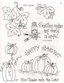 Fall Applique, Painted Jars, Tole Painting, Give Thanks, Autumn Leaves, Diy And Crafts, Thankful, Ideas, Happy