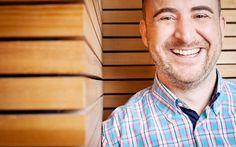 Incubator en coworkingruimte Betacowork wordt doorverkocht aan Toon Vanagt, Eric Rodrigues en Erik De Hert. Volgens Suarez zorgt de overname voor continuïteit in het bedrijf.