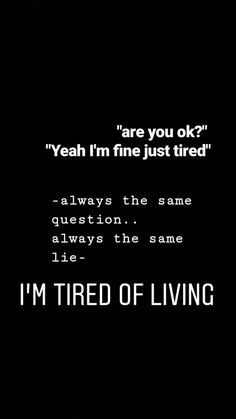 Depression Medication Names Refferal: 5981610292 Dark Quotes, Me Quotes, I'm Done Quotes, Ptsd Quotes, Run Away Quotes, Running Away Quotes, Meaningful Quotes, Inspirational Quotes, Am I Depressed