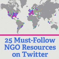 25-Must-Follow-NGO-Resources-on-Twitter