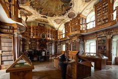 stiftsbibliothek/images   Stiftsbibliothek - St.Gallen-Bodensee Tourismus - Städte & UNESCO ...