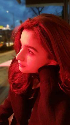 Follow me by Sakshi awale