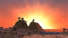 Minecraft shaders + John Smith Legacy 1 pack