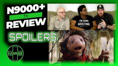 Finishing our line of The Dark Crystal videos, we give our spoiler review of the first season of the Netflix Orignal Series, The Dark Crystal: Age of Resistance.   #thedarkcrystalageofresistance #jimhensoncompany #jimhenson #youtubers #videocreation #videocreation #youtubevideo #youtuber #youtubevideos #youtubevideos #reviews #netflix #videos #youtubechannel #review #youtube #contentcreators #content #contentcreation #darkcrystal #puppeteer Dark Crystal Movie, The Dark Crystal, Netflix Videos, Michael Key, Eddie Izzard, Tv Reviews, You Videos, Youtubers, The Darkest
