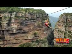 Experience the ultimate #adrenaline rush @wild5adventures while on #vacay at with us!  Visit our website for more information, link in bio.   #KZNSouthCoast #SouthAfrica
