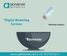 Social Media Branding, Social Media Graphics, Business Branding, Digital Marketing Services, Online Marketing, Content Marketing, Social Media Marketing, Competitor Analysis, Graphic Design Services