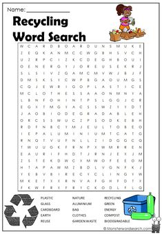 3rd Grade Words, Second Grade Science, Word Seach, Science Word Search, Spanish Language Learning, Teaching Spanish, Christmas Word Search, Homework Club, Sudoku