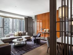 THE ST. REGIS HONG KONG: UPDATED 2020 Hotel Reviews, Price Comparison and 971 Photos - Tripadvisor Restaurants Gastronomiques, Room Interior, Interior Design, Luxury Interior, Bauhaus Style, Grand Staircase, The St, Timeless Elegance, Elle Decor