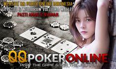 http://qqpokeronline.org/situs-agen-judi-poker-online-uang-elektronik-doku-wallet/QQPokeronline.biz - Situs Agen Judi Poker Online Uang Elektronik Doku Wallet Terbesar Terlengkap & Terpercaya - Bandar Judi Domino QQ Poker Online IndonesiaSitus Agen Judi Poker Online Uang Elektronik Doku Wallet, poker online indonesia, qq poker online indonesia, poker online doku wallet, poker online uang elektronik, judi poker online via doku wallet, agen judi poker online deposit via doku wallet, panduan me