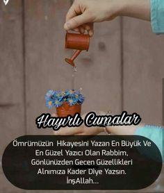 Sayfanın Konusu :cuma mesajları resimliyeni 2017 videolar,cuma mesajları 2018,resimli cuma mesajları paylaş,özlü cuma... Zara Home, Allah, Diy And Crafts, Quotes, Muslim, Istanbul, Silk, Friday, Quotations
