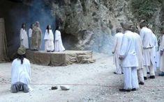 Romania, Mount Rushmore, Spirituality, Painting, Science, Europe, Historia, History, Painting Art