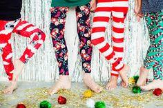 Lularoe Christmas Leggings.62 Best Lularoe Holiday Leggings Images In 2017 Lularoe