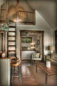 Best Interior Design For Tiny House 39