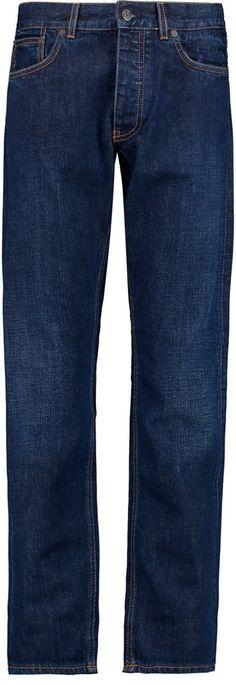 Acne Studios Boy mid-rise boyfriend jeans Acne Studios, Boyfriend Jeans, Just For You, Denim, Stylish, Women, Fashion, Moda, Women's