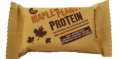 kauppa.ruohonjuuri.fi - Proteiinipatukka, 2,80e / kpl (50g) Barista, Protein, Candy, Coffee, Drinks, Food, Kaffee, Drinking, Beverages