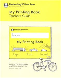 Scott foresman social studies homeschool bundle grade 1 pinterest my printing book teachers guide main photo cover fandeluxe Images