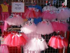 Polka Dot Mom Crafty Moms in Business: Craft Show Tips from Crafty Texas Girls