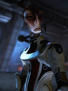 Mass Effect Screenarchery Mass Effect 2, Mass Effect Universe, Mordin Solus, Commander Shepard, Alien Concept Art, Video Games, Aliens, Otaku, Console